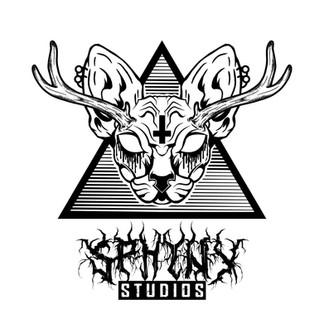 Logo White Background Black.jpg