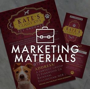 Marketing materials.jpg