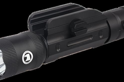 Rifle Tactical Flashlight