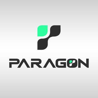 Logo Colour 1.jpg