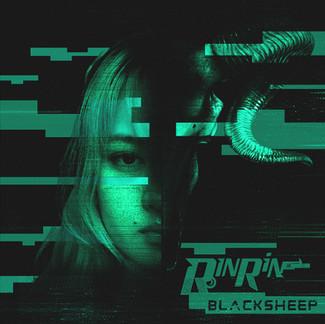 Black Sheep Art.jpg