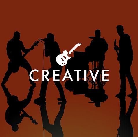 creative.jpg