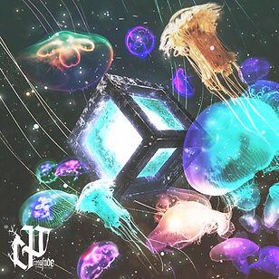 Jellyfish Cube.jpg