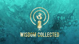 WC Animated Logo.mp4