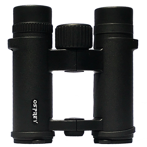 10x26 Binoculars