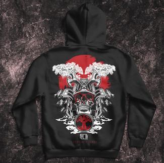 Design 2 hoodie mockup.jpg