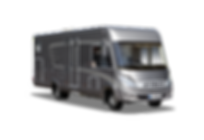 reisemobile_hy15_starline_680_freistelle
