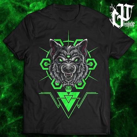 Wolf Mock.jpg