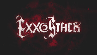 EXXOSTACK ANIMATED LOGO.mp4