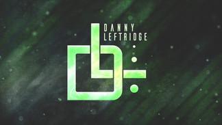 Danny Leftridge Animated Logo.mp4