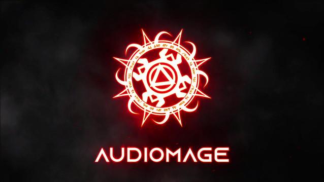 AUDIOMAGE ANIMATED LOGO.mp4