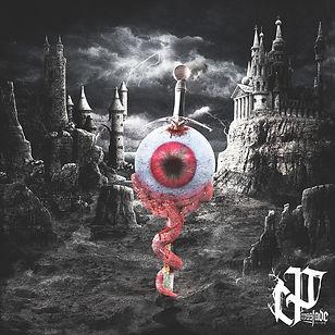 Eyeball Sword.jpg