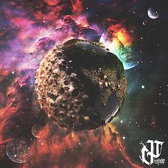 Dead planet.jpg