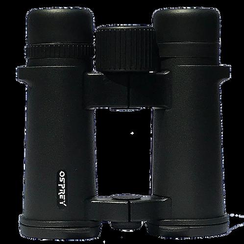 8x34 Binocular