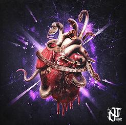 Snake Heart2.jpg