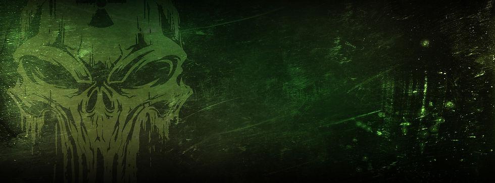 BG Green 2.jpg