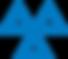 2560px-MOT_Test_-_Logo.svg.png
