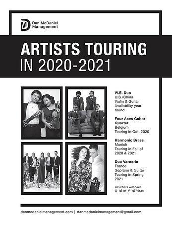 Artists Touring McDaniel Management.jpg