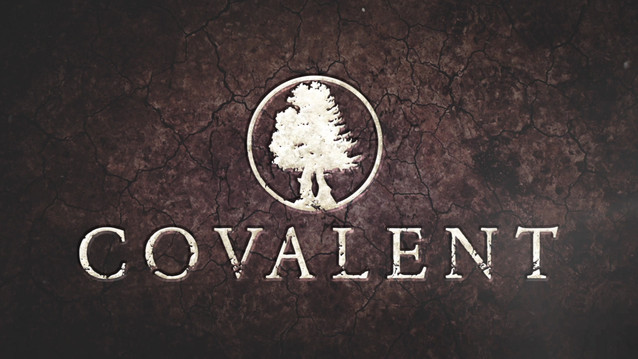 Covalent Animated Logo.mp4