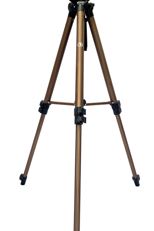 Tripod for the Spotting Scope 15-45x60