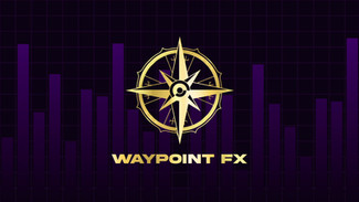 ANIMATED LOGO WAYPOINT CUT FADE OUT.mp4