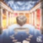 New Temple Cube.jpg