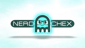Animated Logo NerdChex Mark 2.mp4