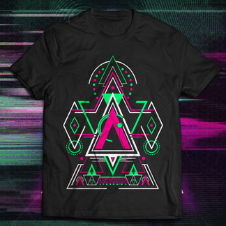 T-Shirt Mock.jpg