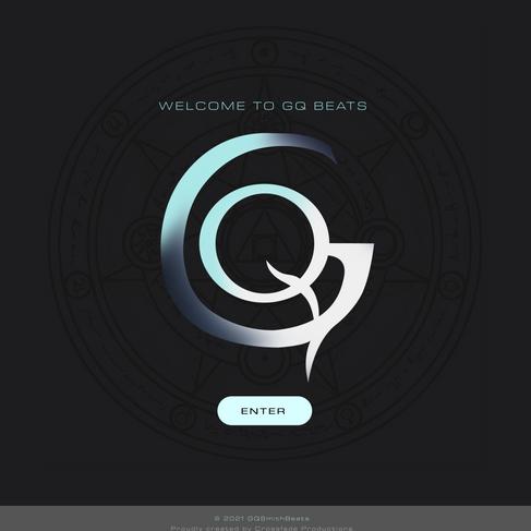GQ Beats