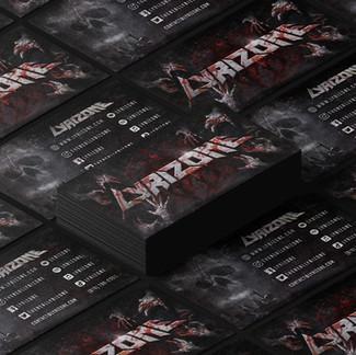 Mockup Business Cards.jpg