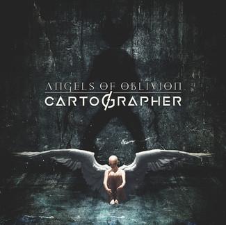 Angels Of Oblivion.jpg