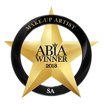ABIA-SA-MakeupArtist_WINNER.png