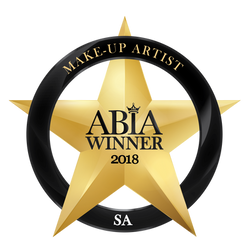 ABIA-SA-MakeupArtist_WINNER
