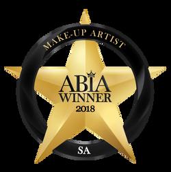 ABIA-SA-MakeupArtist_WINNER