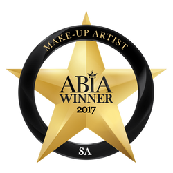 ABIA-Award-MakeUp-SA17_WINNER