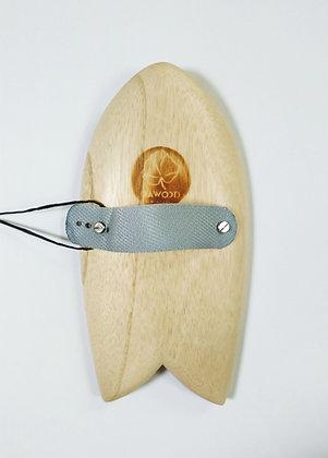Handplane Fishep