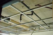 Sprinkler in Ceiling Grid.jpg