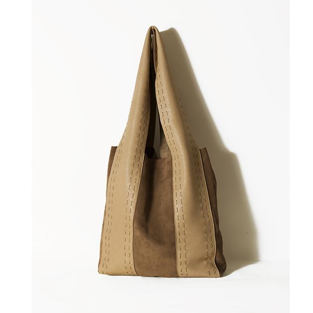 Elena Vandelli Leather Collectiono