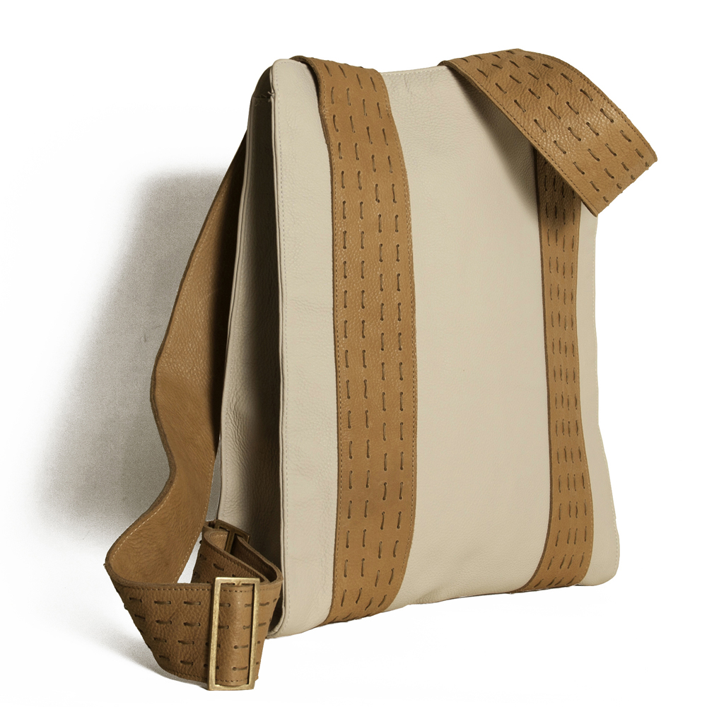 Elena Vandelli Backpack Colleciton