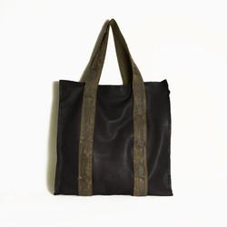 Elena Vandelli Leather Bags
