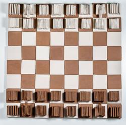 Vandelli_CeramicChess_original-290.jpg