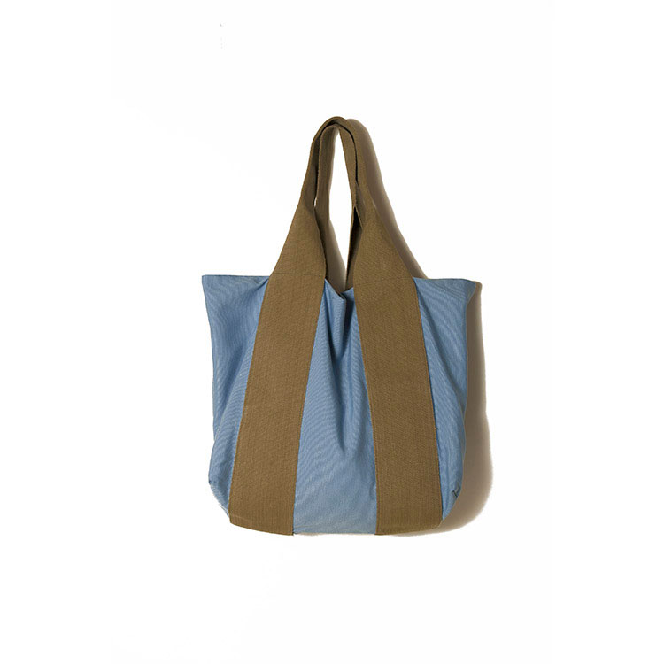 levanda beach bag