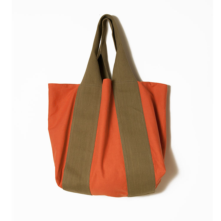 monemvasia beach bag