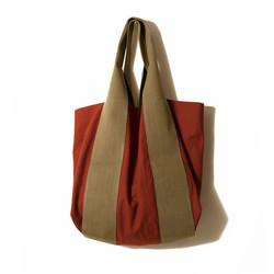 chios beach bag