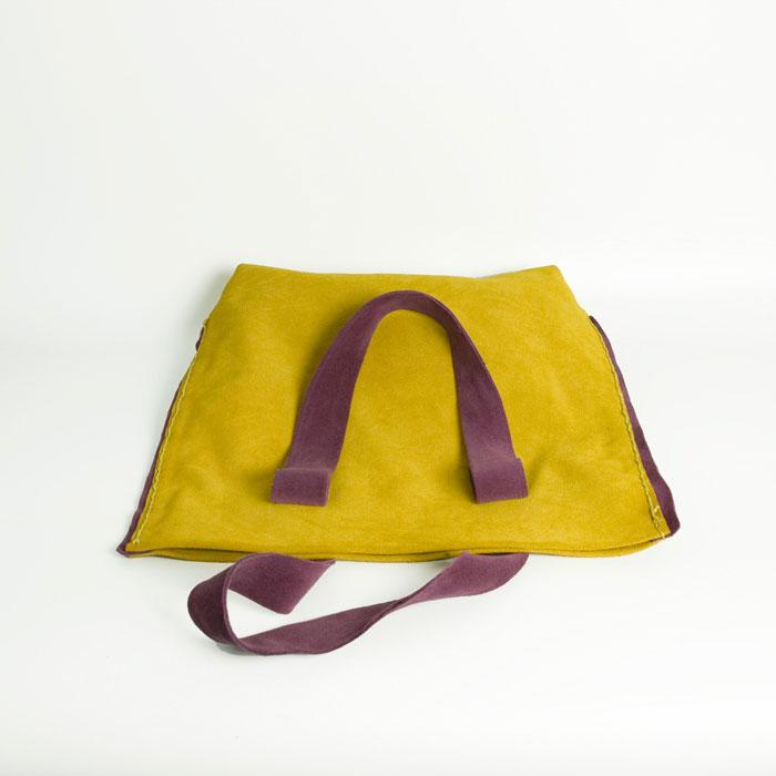 Elena Vandelli Bags