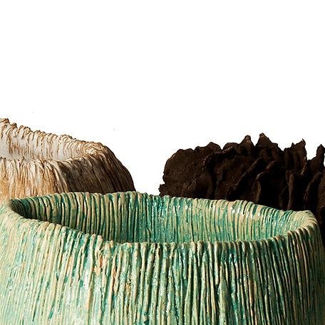 Elena Vandelli handcrafted bags