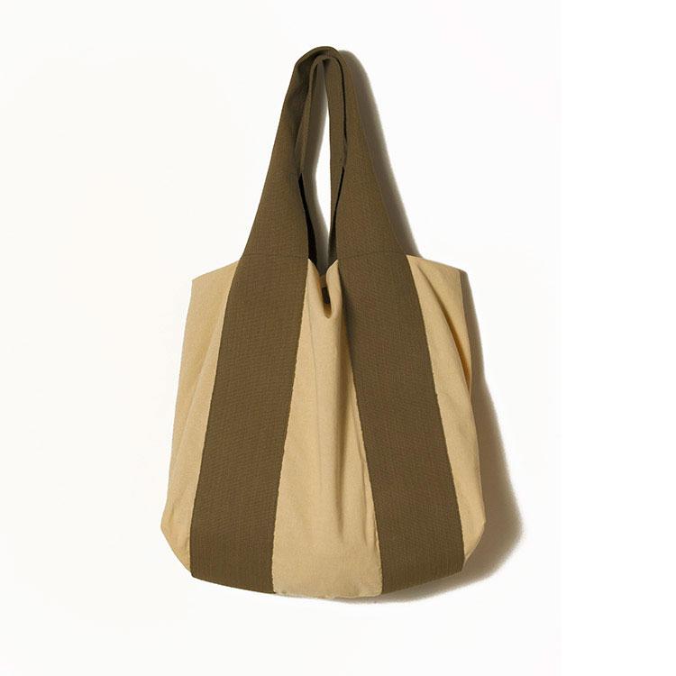 alonissos beach bag