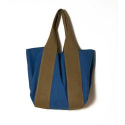 sikinos beach bag