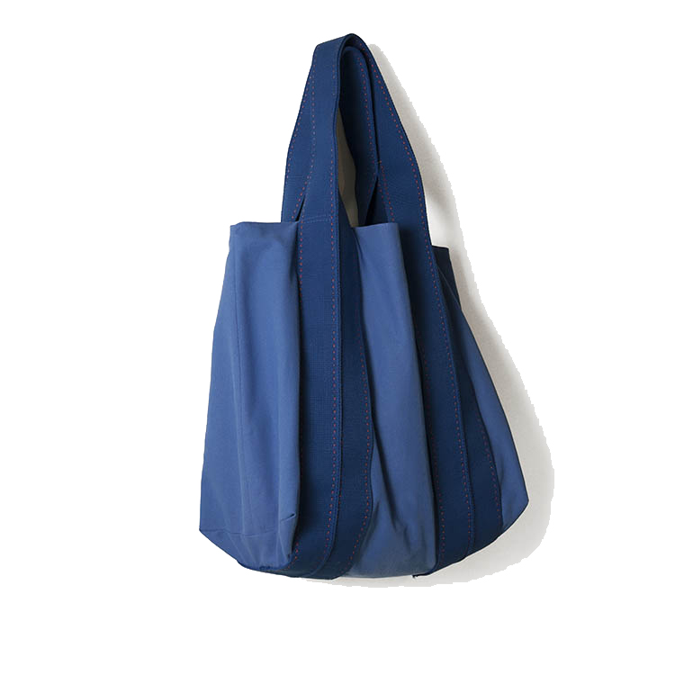 elena vandelli beach bag