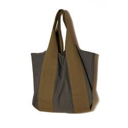 kythira beach bag